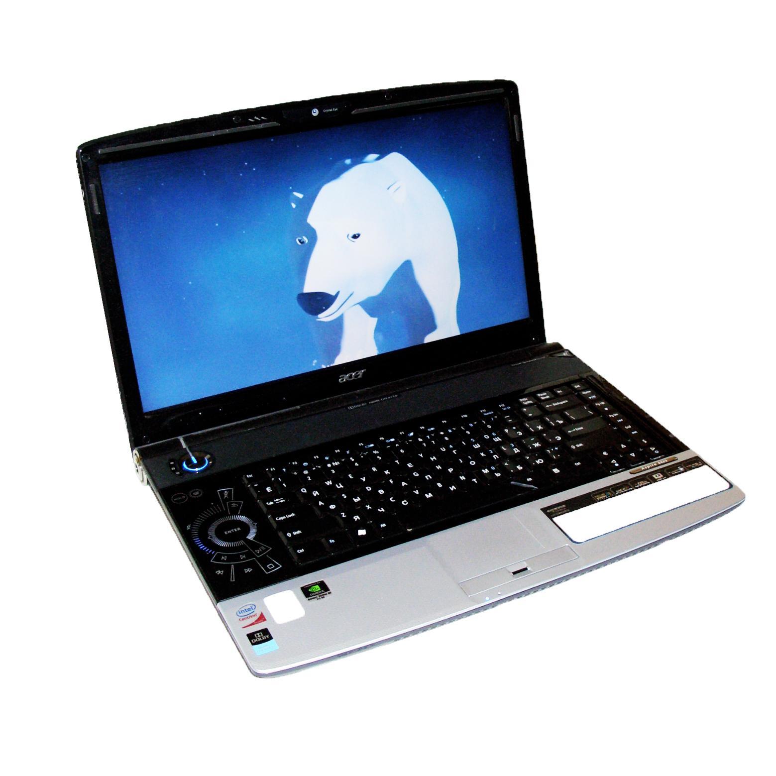 Неттоп Acer Chromebox CXI3 поступит в продажу в четырёх модификациях