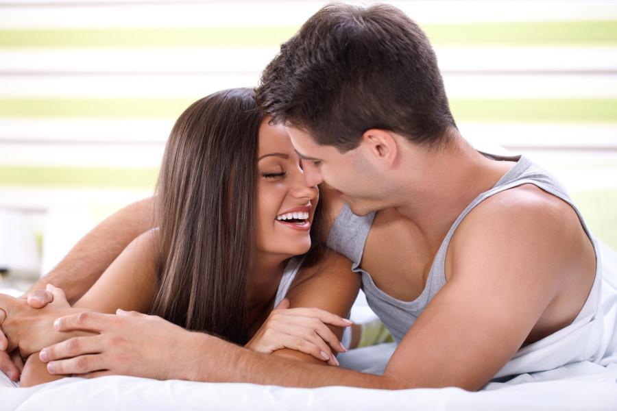 Названы топ-5 причин, максимально виляющих накачество секса