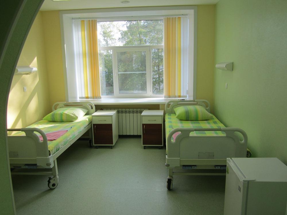 ВБашкирии клиника  выплатит 1 млн руб.  засмерть ребёнка