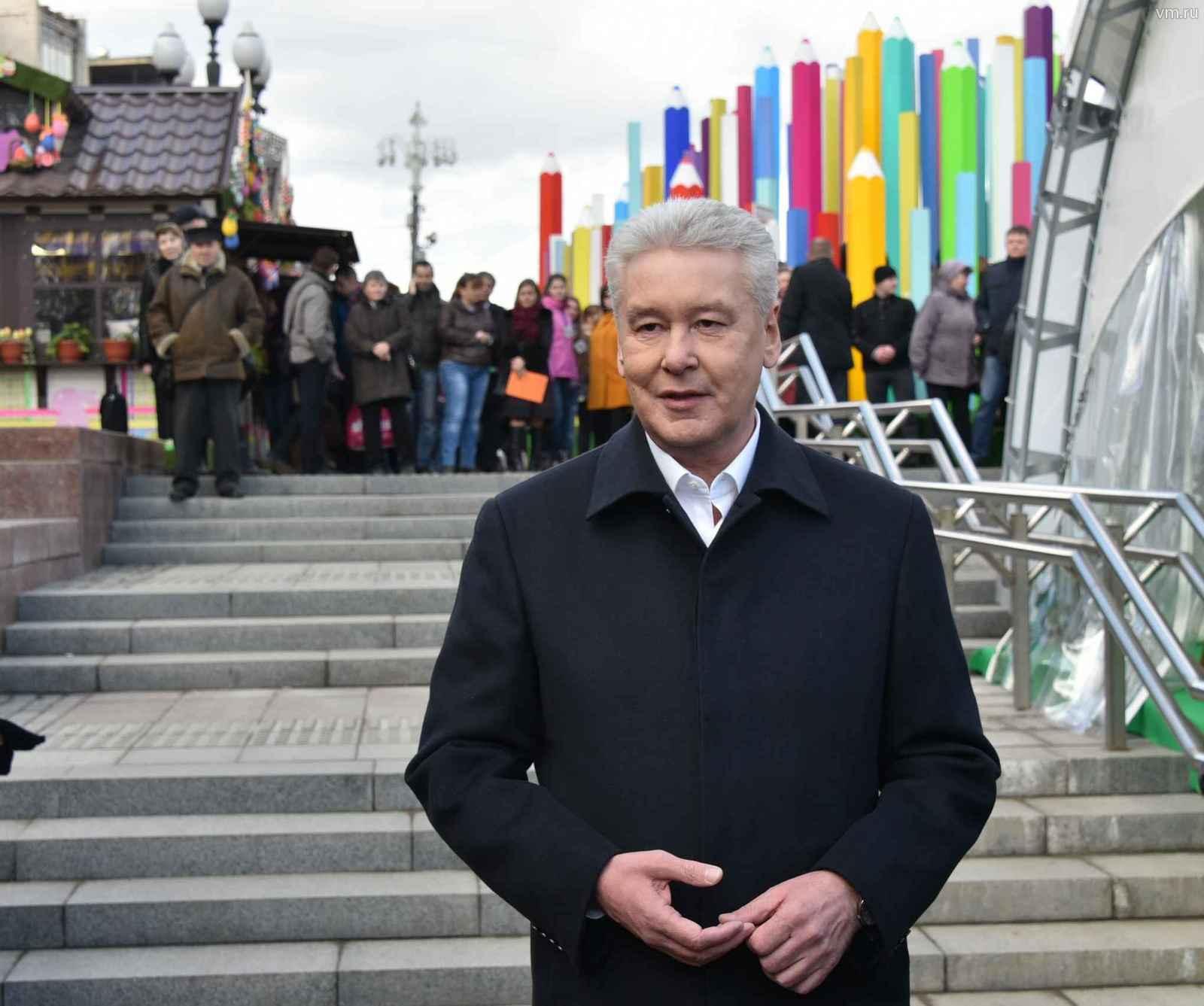 12 млн руб.  пожертвований собрали нафестивале «Пасхальный дар» в российской столице