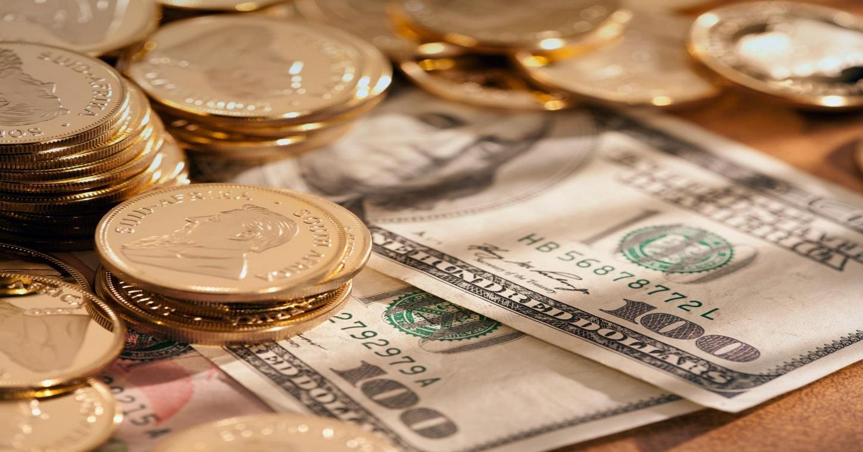 Руб.  вырос поотношению кдоллару иевро наинформации осанкциях