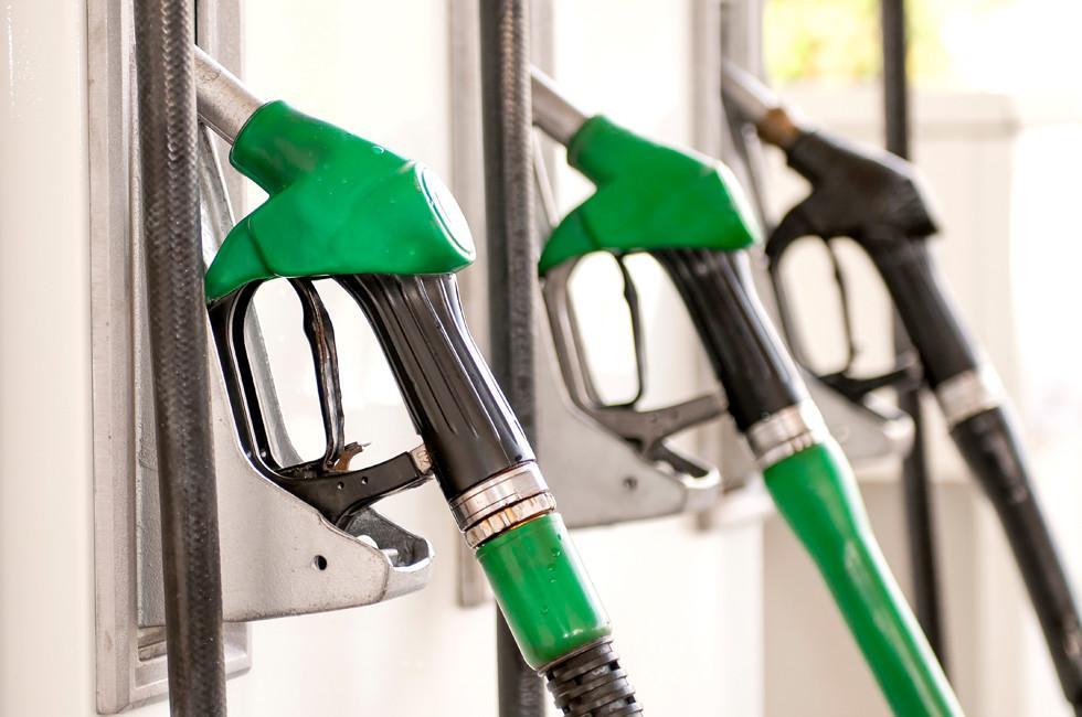 В Российской Федерации возрастут розничные ценs набензин