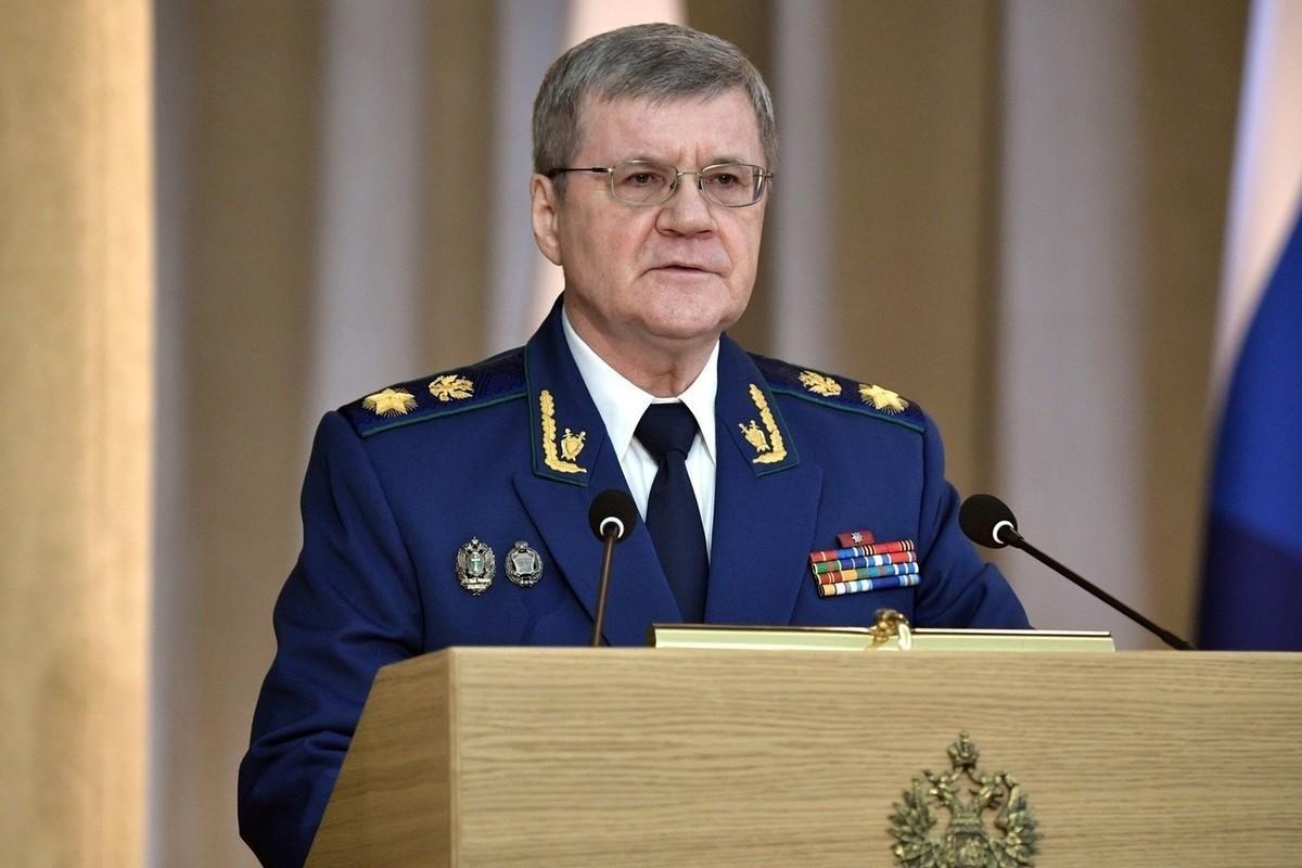 Генеральная прокуратура  отыскала  нарушения вдействиях Роскомнадзора