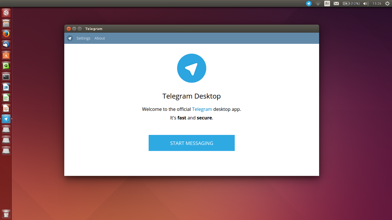 Вмеждународной Организации Объединенных Наций осудили блокировку Telegram в РФ