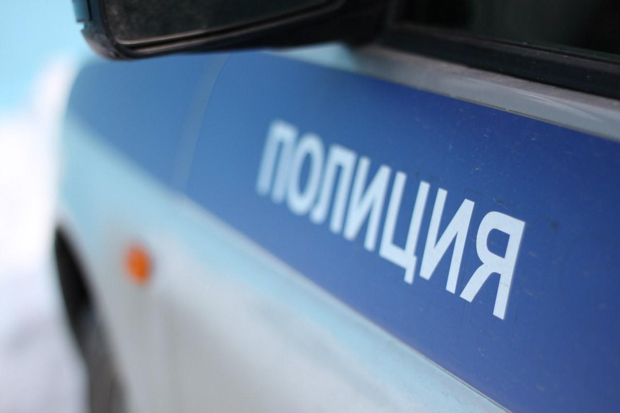 Втуалете торгового центра «Щука» в столице найдены тела двоих мужчин