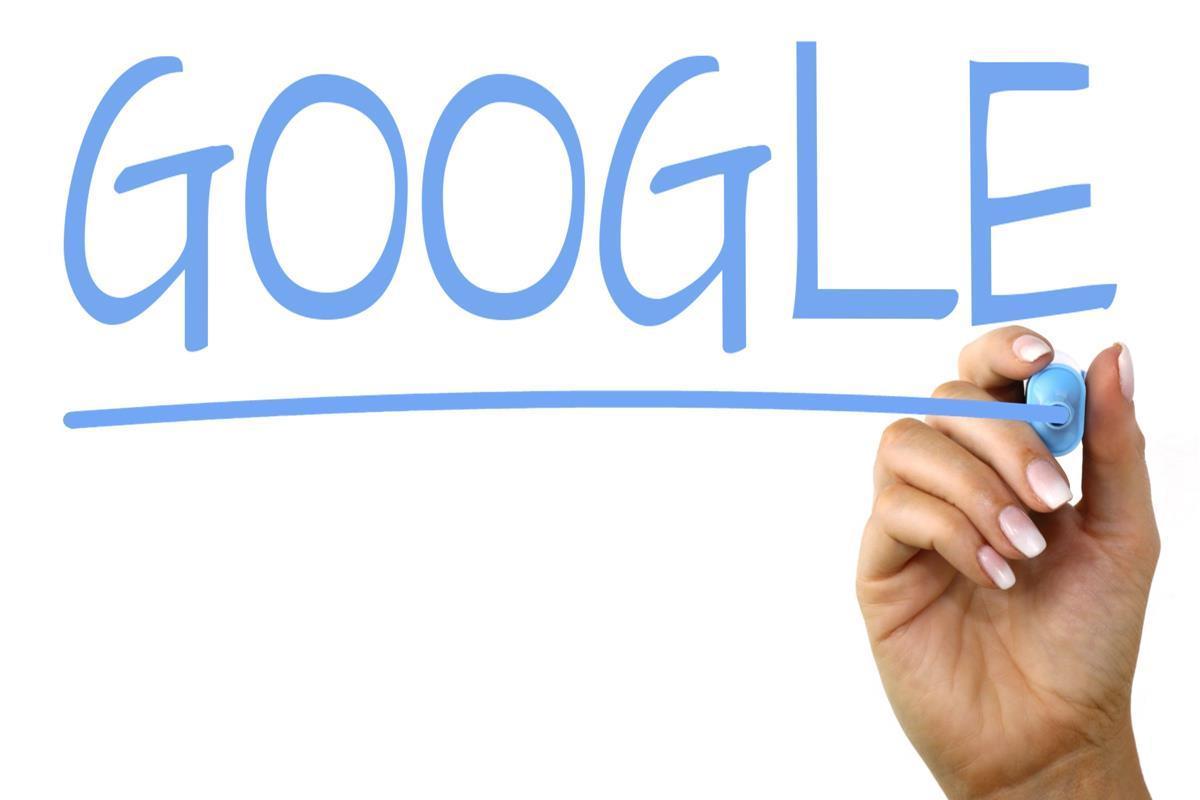 Сервисы больше несмогут использовать Google вкачестве прокси для обхода блокировок