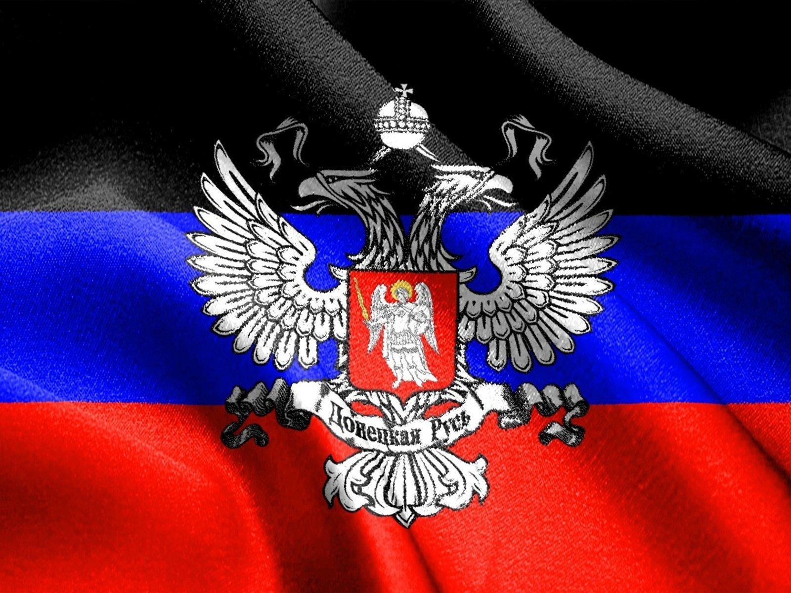Минкультуры РФ ждет работы от сценаристов для съемок фильма или сериала о Новороссии