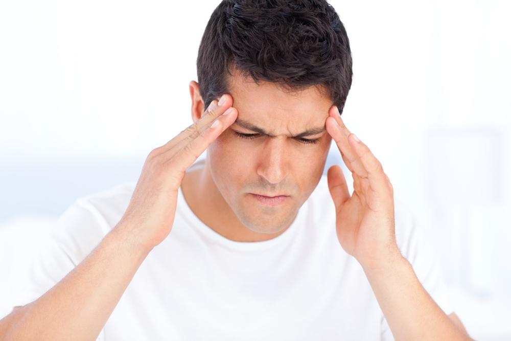 Ученые изсоедененных штатов узнали основную причину инсульта умолодых мужчин