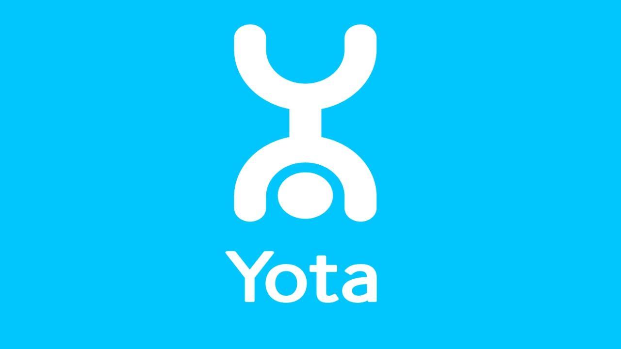 Yota открыла пространство для технологий вПетербурге за100 млн руб.