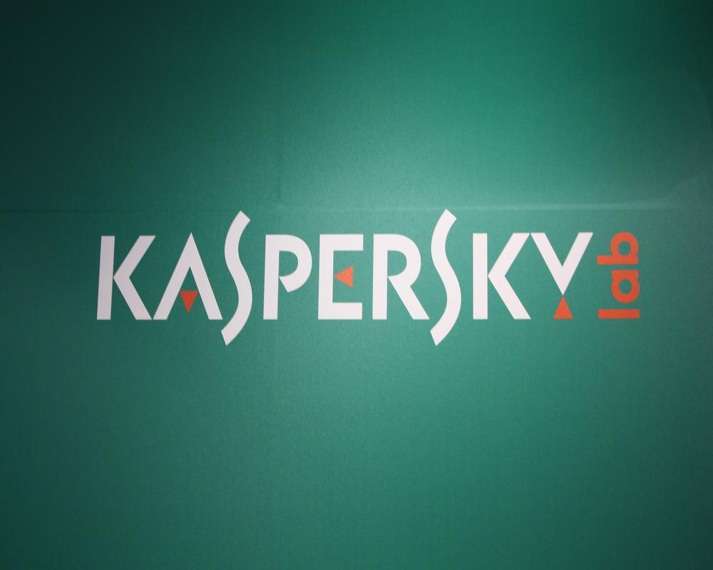«Касперский»: Хакеры похитили десятки тыс. долларов впериод ICO Telegram