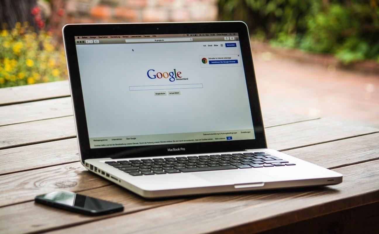 Google готовит новый мессенджер для андроид насмену обычных SMS