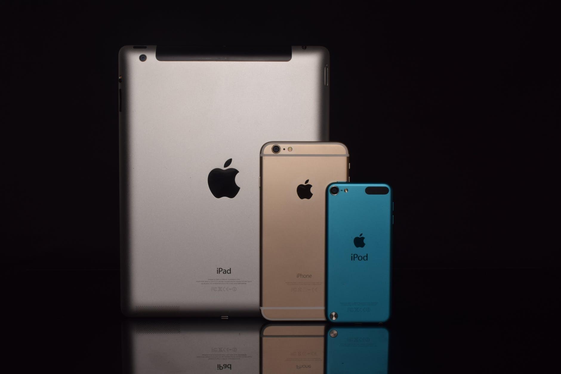 Презентация Apple iPhoneSE 2 может состояться кконцу весны текущего года