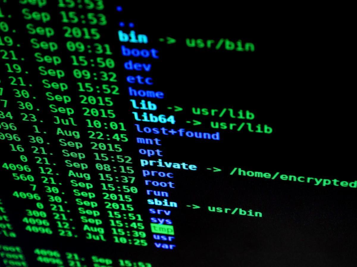 Специалисты поведали о более уязвимых целях для хакерских атак