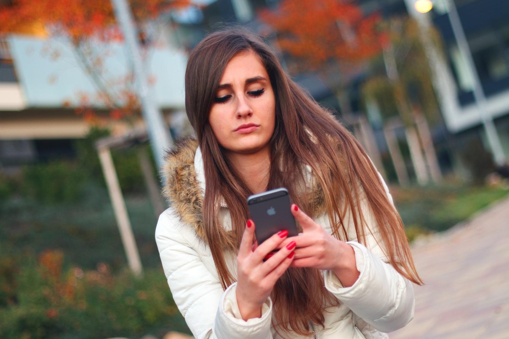 Назвали самые ненадежные мобильные телефоны в РФ