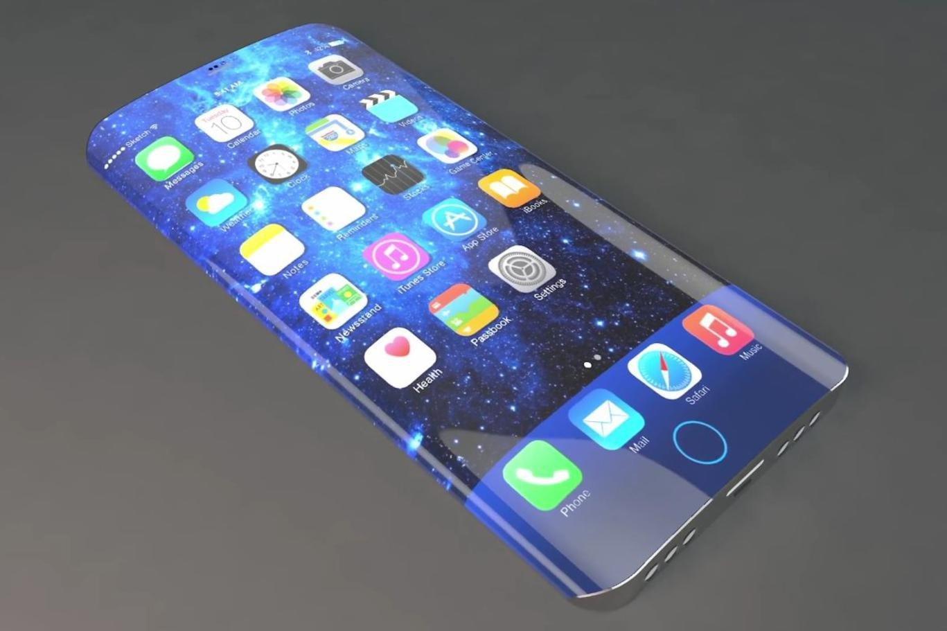 В РФ телефоны Apple признаны самыми ненадежными