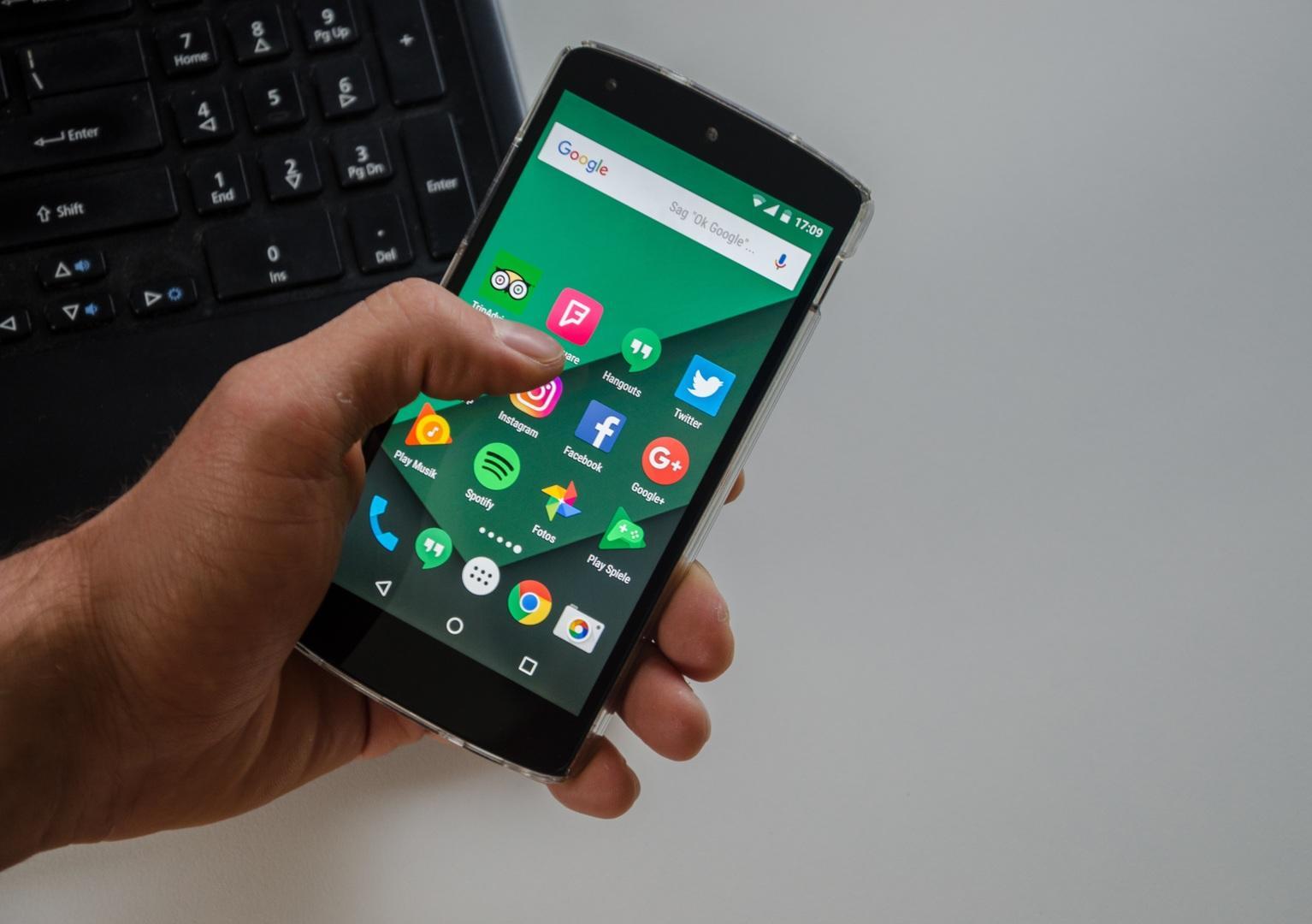 Бюджетный смартфон Xiaomi Redmi S2 появился наTENAA