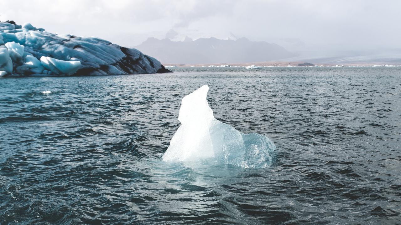 ВАрхангельской области три ребенка провалились под лед