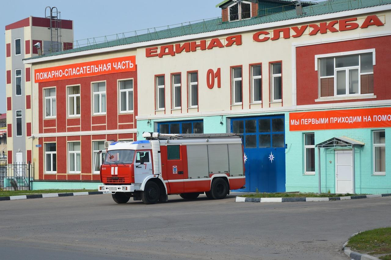 ВПетербурге экстренно эвакуировали «Мегу Дыбенко»