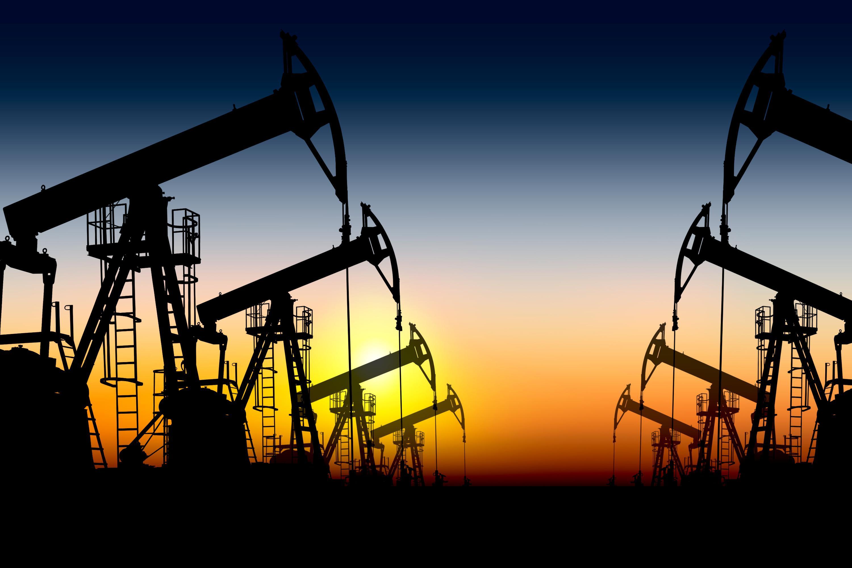 Мировые цены нанефть резко увеличились