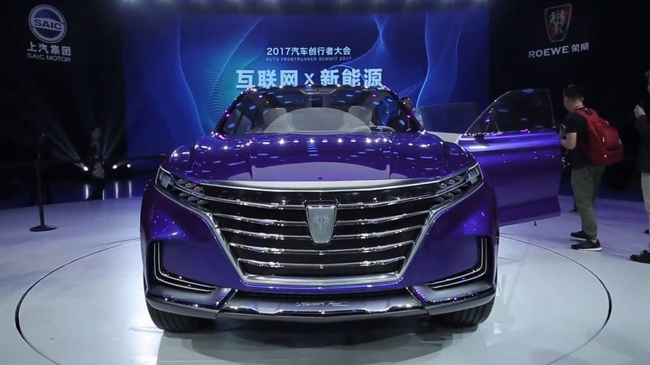 Доля SUV впродажах китайских марок на российском рынке составила 84%