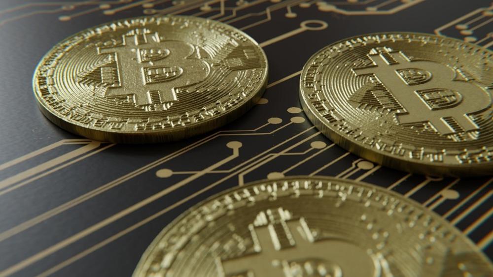В Англии создан криптовалютный кошелек для детей