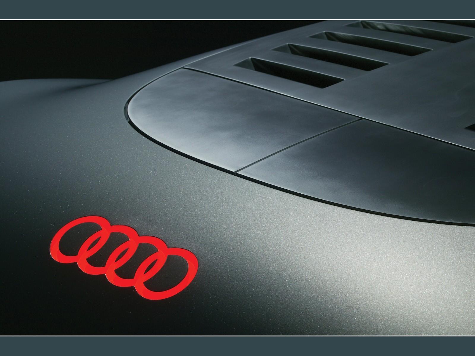 У Audi планы по продажам в Китае к 2023 году выйти на 1,2 млн. автомобилей