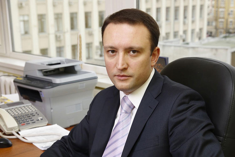Дело против служащих Роскомнадзора переквалифицировали собвинения вмошенничестве нарастрату