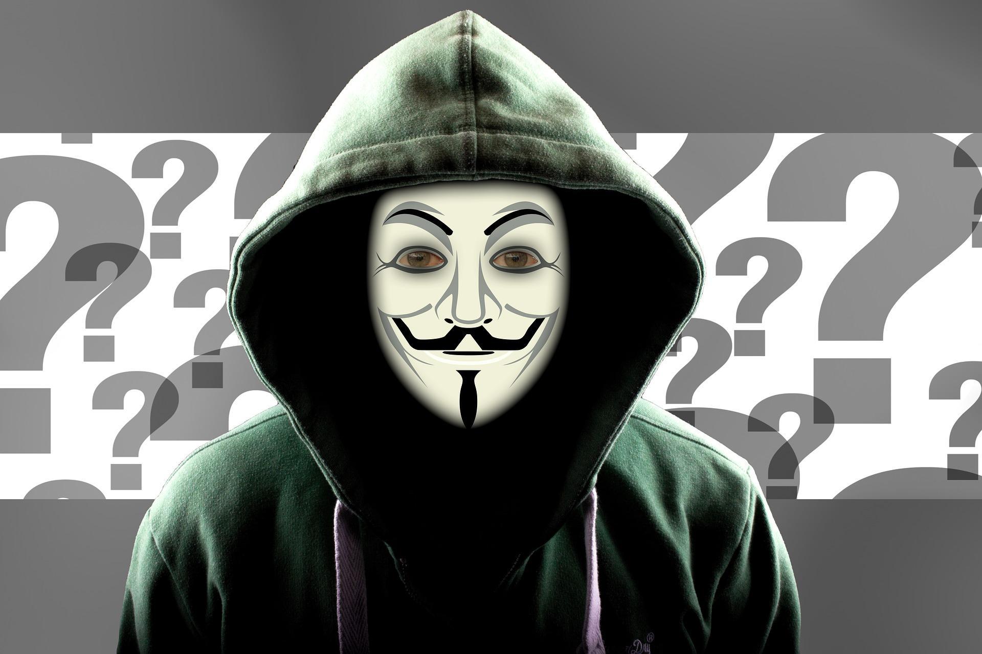Милиция закрывает наибольший вмире сервис платных DDoS-атак WebStresser