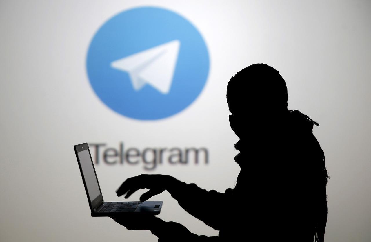 Блокировка Telegram говорит оподготовке ккибервойне— специалист