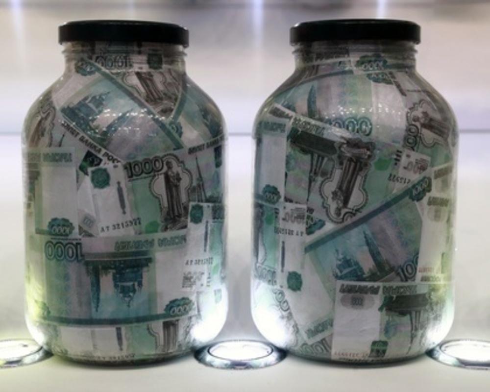 ЦБпродолжит докапитализацию банка «Траст» иРост банка