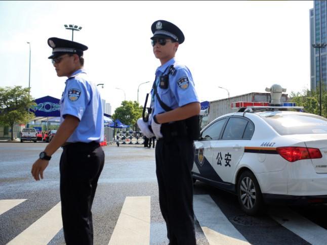 Резня вшколе Шэньси: число погибших выросло до 9-ти