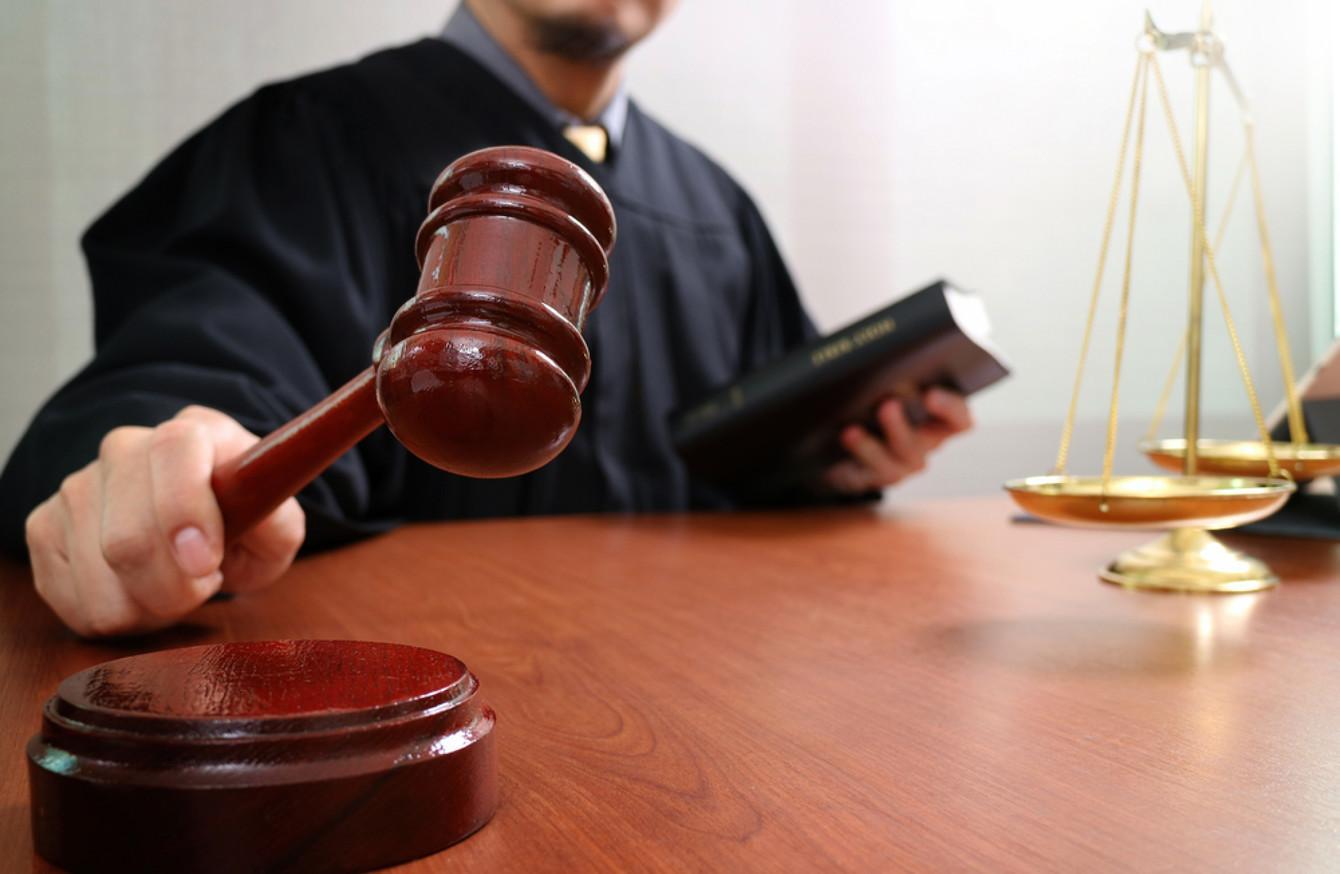 Суд отвергнул жалобу родителей Жанны Фриске поиску Русфонда