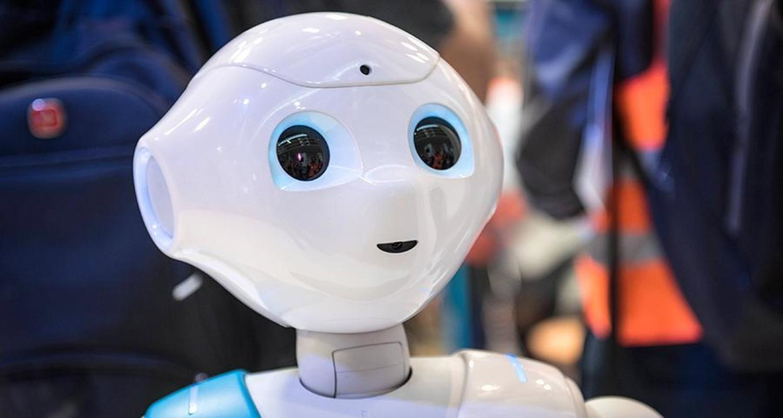 Учебник поосновам искусственного интеллекта выпустили вКитайской республике