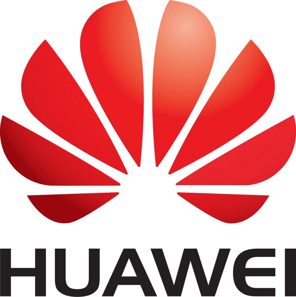Huawei планирует сделать свою ОСдля телефонов