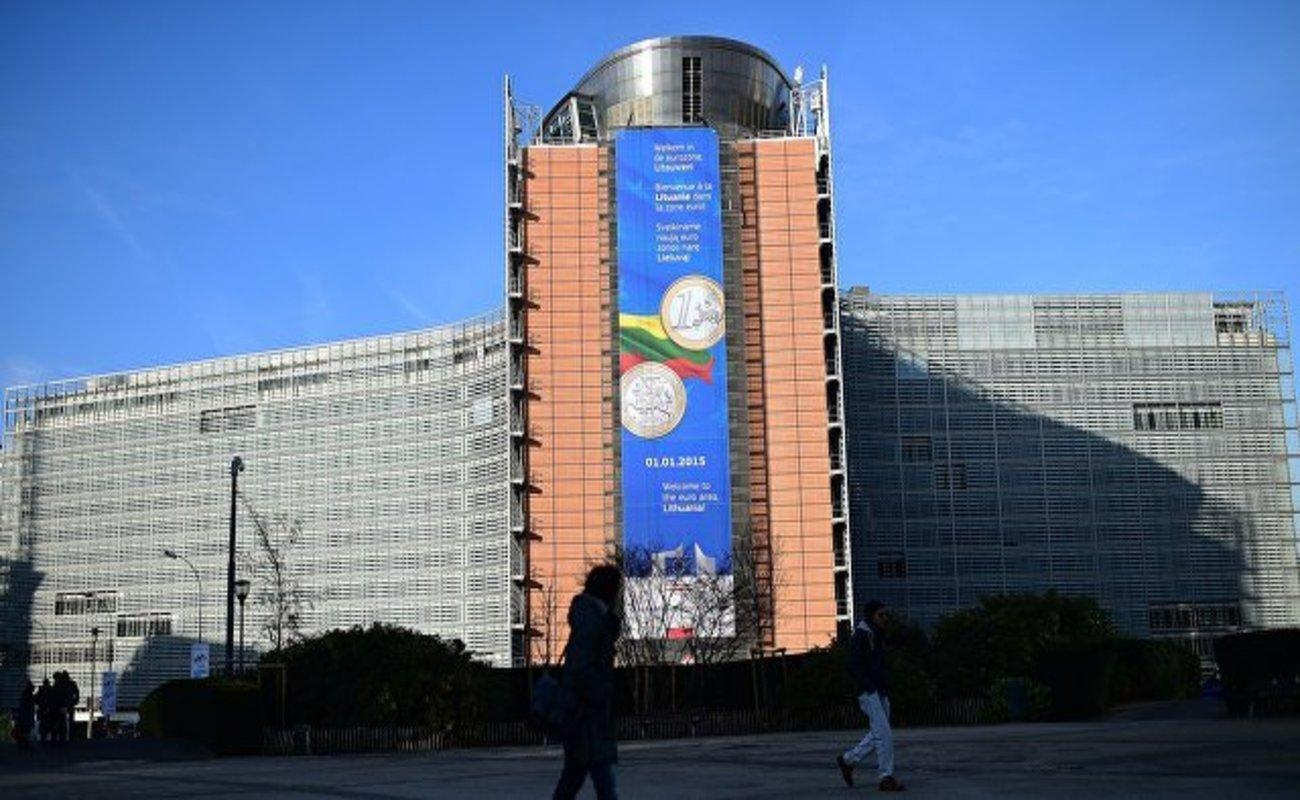 Вопросы европейской безопасности нереально решить без РФ — Юнкер