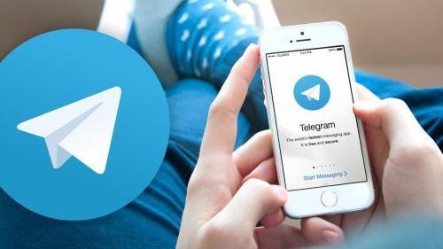 Эксперты: Telegram забудут через месяц после блокировки