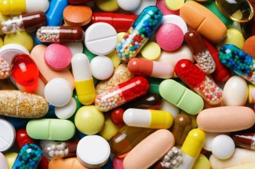Ученые нашли зависимость между приемом лекарств и преждевременной смертью