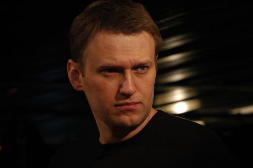 Алексей Навальный анонсирует массовую акцию 5 мая