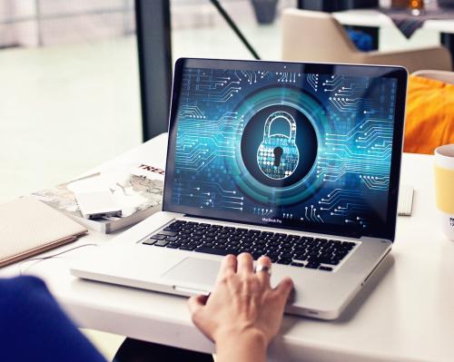 Страсти по Telegram: Россияне ищут спасения в VPN-сервисах и альтернативных мессенджерах