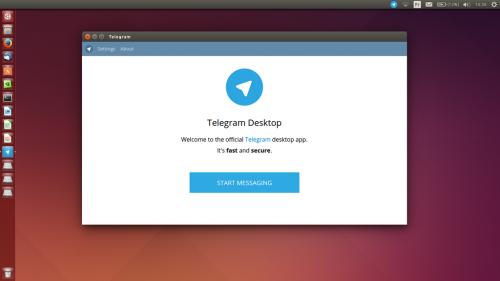 Розенберг: Telegram просядет до нуля, но вернет почти всю аудиторию