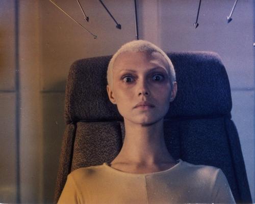 Звезда «Гостьи из будущего» показала ужасные условия проживания