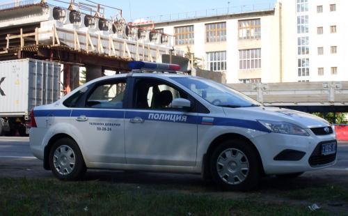 Перед нападением на школу подросток из Башкирии опубликовал видео из «Колумбайна»