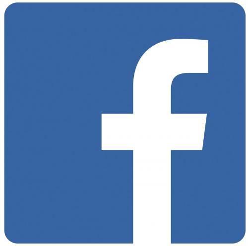 Facebook создает собственные чипы для соцсетей