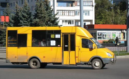 Проезд в общественном транспорте снова подорожал в Краснодаре