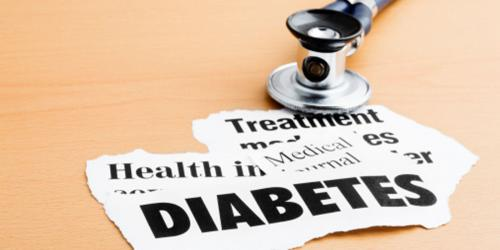 Ученые: Диабет вызывается недостатком одного из витаминов