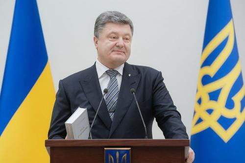 МГБ ЛНР: Киев готовит химическую диверсию