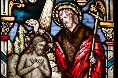 Патриарха Кирилла просят написать путинскую икону Богоматери