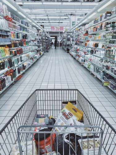 Гипермаркеты METRO появятся в Дагестане