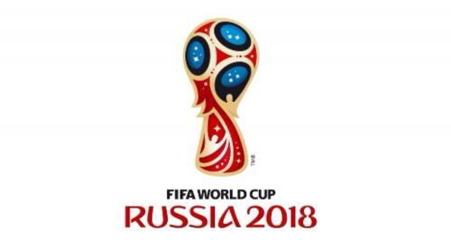 В Калининграде появилась официальная торговая точка FIFA с сувенирами