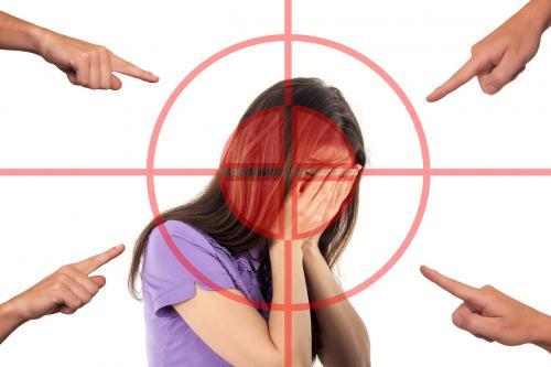 Учёные: Причина сильной головной боли кроется в обонянии и запахах